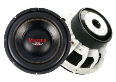 MAXMA : MA-1250D