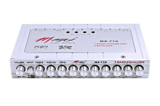 M MAX : MAX-719
