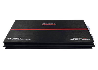 MAXMA : MX-3000D