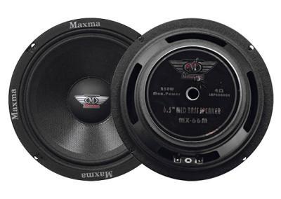 MAXMA : MX-66M