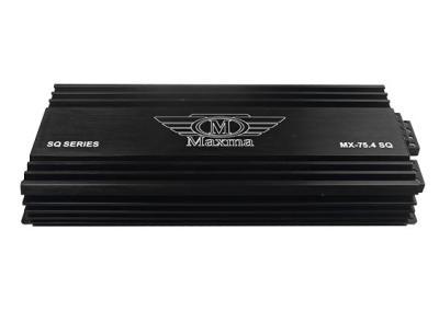 MAXMA : MX-75.4SQ