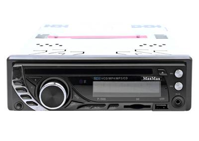 MAXMAX : P-560
