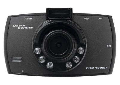 SCAN CAR CAMCORDER
