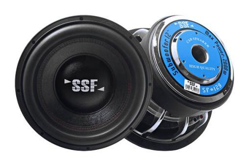 SSF : SF-129
