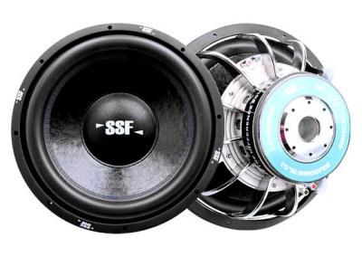SSF : SF-157