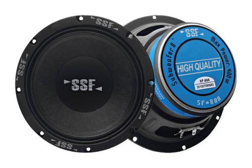 SSF : SF-888
