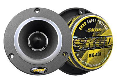 SKUD : SK-401