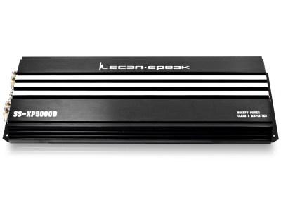 SCAN : SS-XP5000D