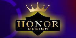 honor_jpeg