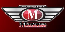 maxma-2_jpeg