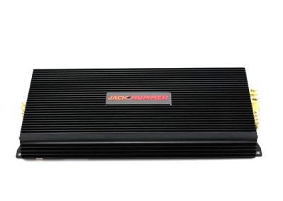 JACKHUMMER : JH-2000.1D