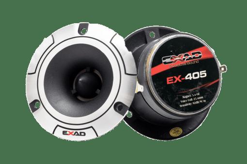 EXAD : EX-405