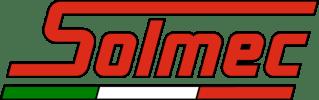 logo_rosso_bordo_nero con bandiera