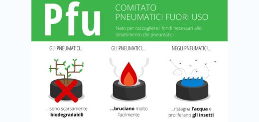 pfu-pneumatici-smaltimento-824x389