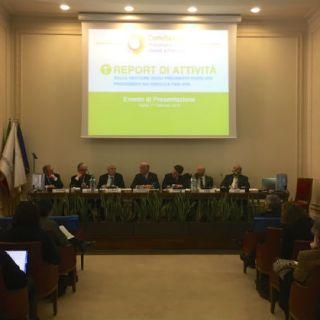 Italia-da-record-ricicla-il-100-di-pfu-da-demolizione1