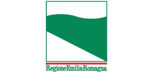 Logo-Emilia-sito-car