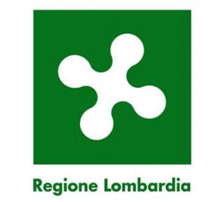 Logo-Lombardia
