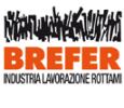 logo brefer