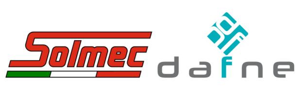 logo_DAFNE-(2)