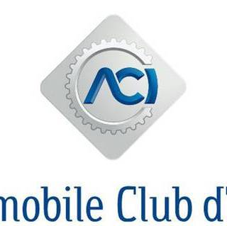 logo-aci-sito-car2