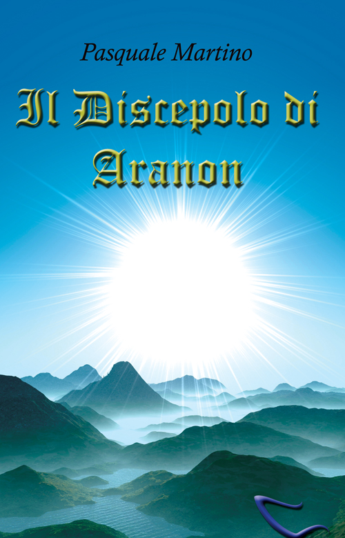 Il discepolo di Aranon