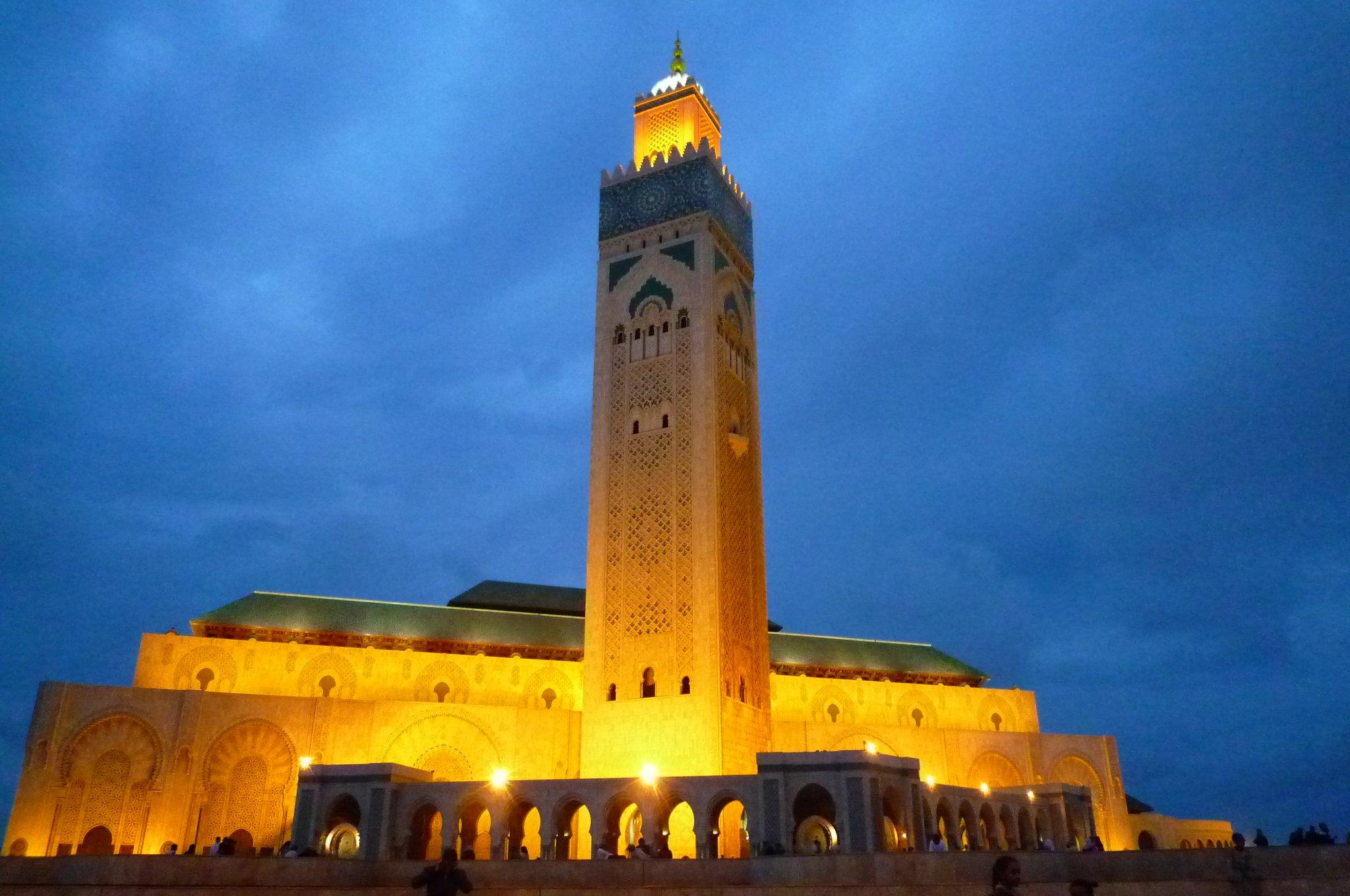 TunisMoroc 015