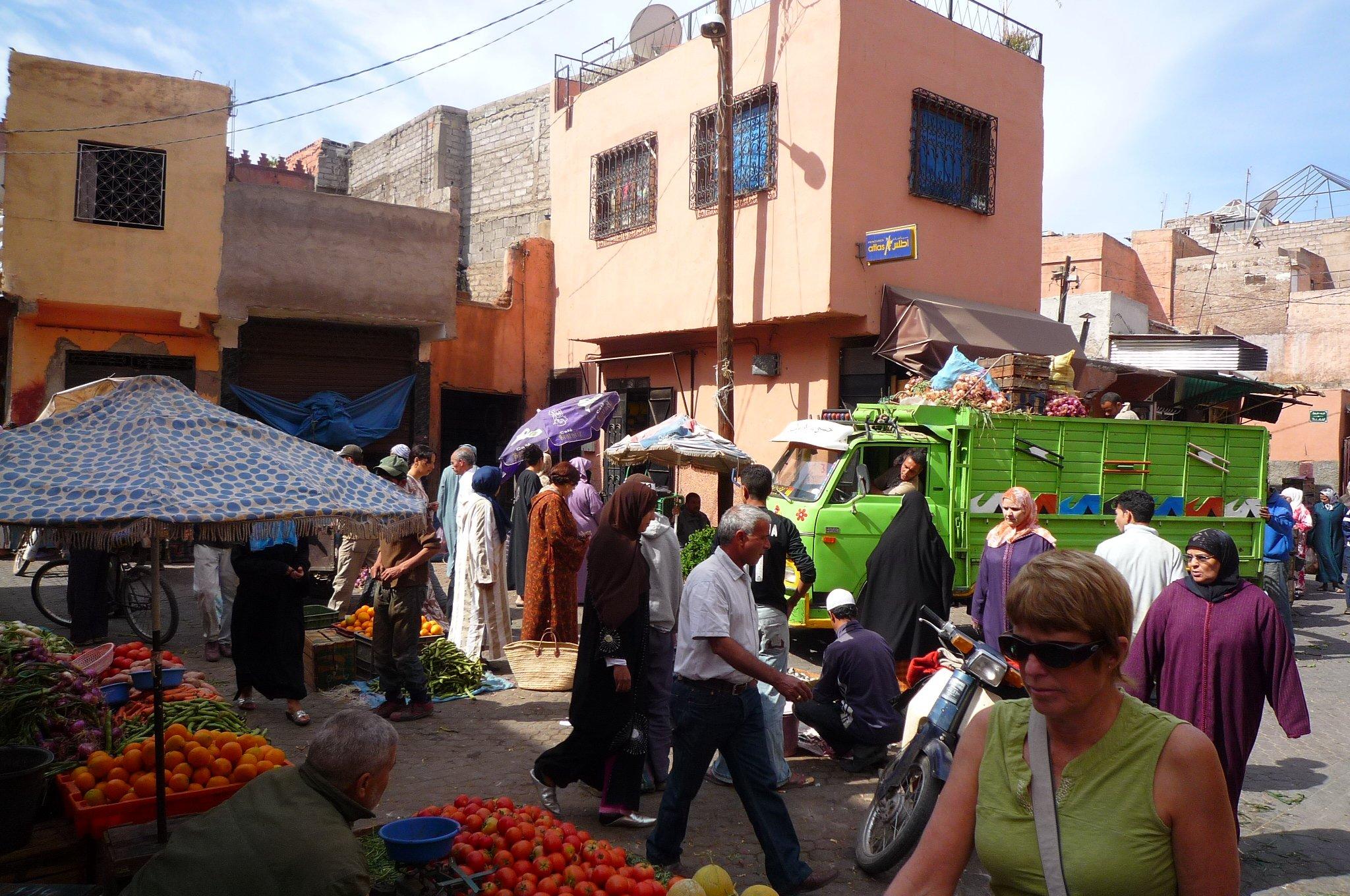 TunisMoroc 096