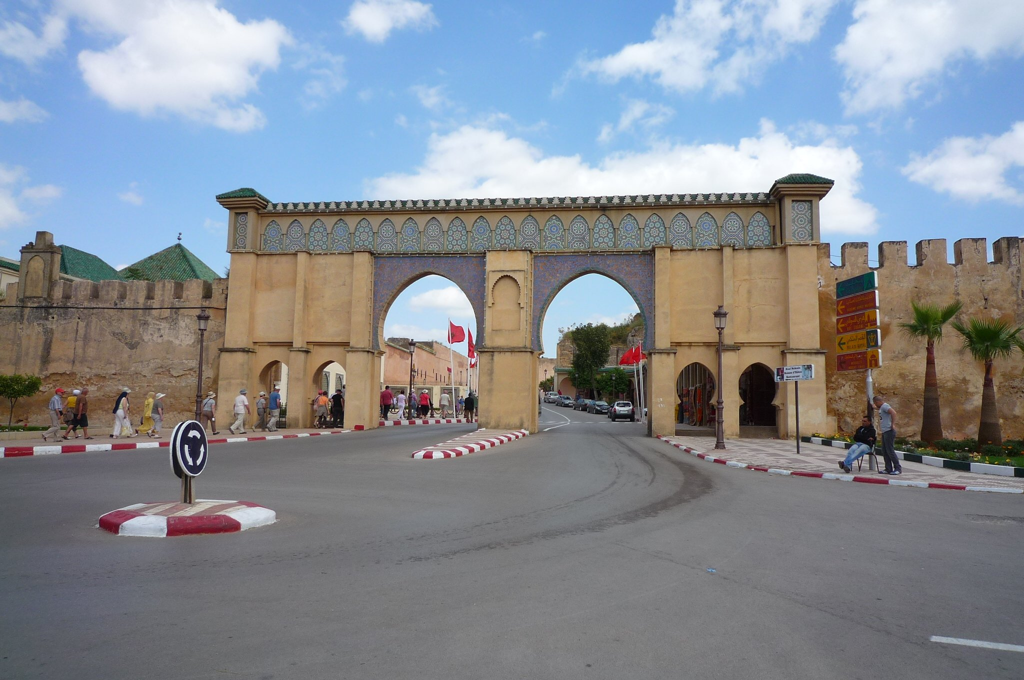 TunisMoroc 928