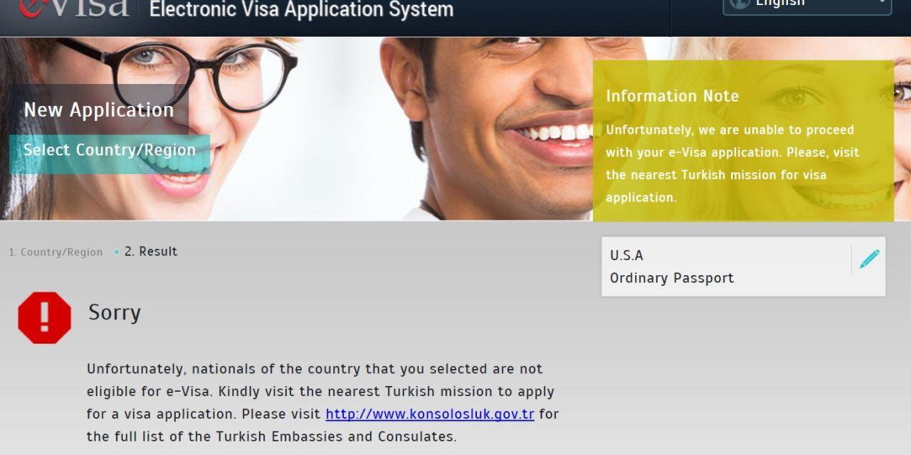 https://i2.wp.com/www.caravan-serai.com/wp-content/uploads/2017/10/Turkey-visa.jpg?resize=1280%2C640&ssl=1