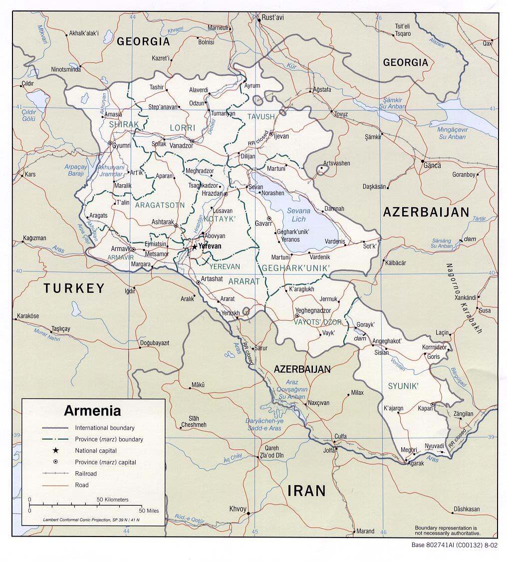 armenia_pol_2002