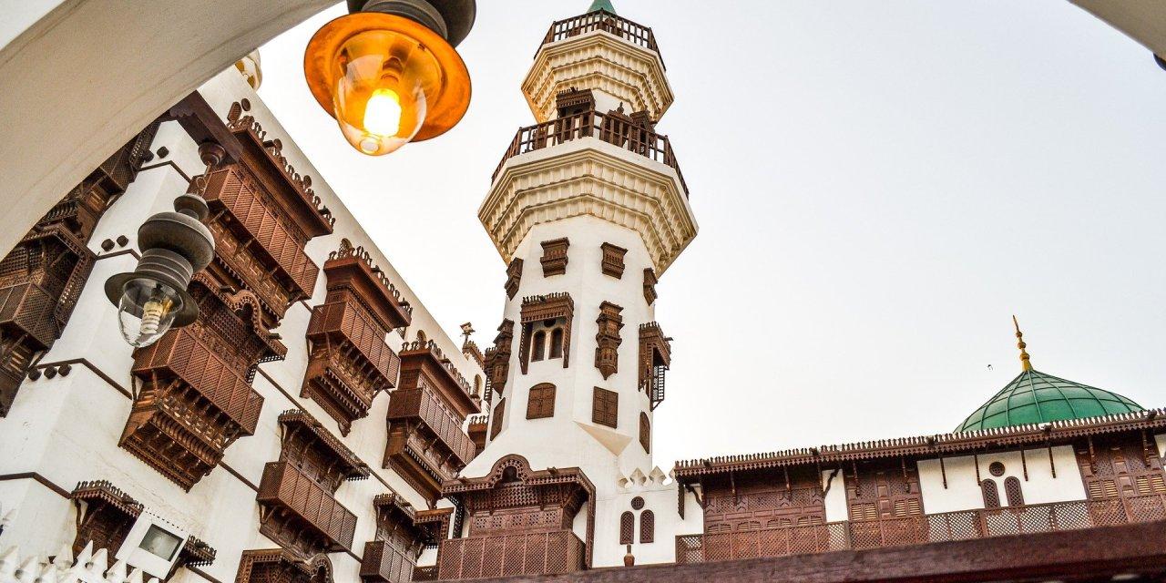 https://i2.wp.com/www.caravan-serai.com/wp-content/uploads/2019/09/Tofazzal-Hossain-Raju-masjid.jpg?resize=1280%2C640&ssl=1