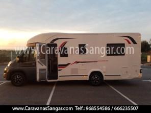 2019 Challenger 391 Cruisse Edition Antracita (11)