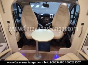 2019 Challenger 391 Cruisse Edition Antracita (18)