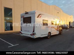 2019 Challenger 391 Cruisse Edition Antracita (8)