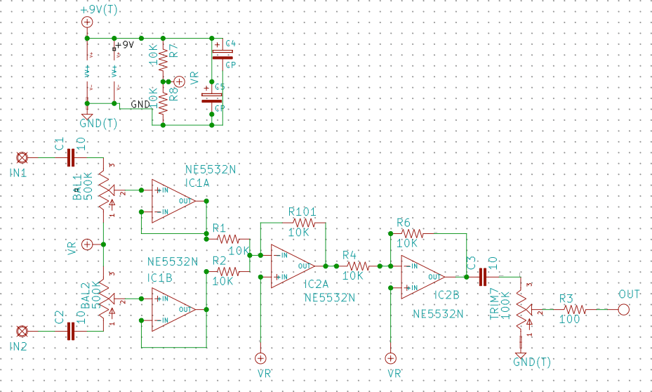 200w Power Inverter With Tl494 moreover Function Generator Using Ic 741 Op together with For Load Cell Wiring Schematics besides Simple Led Torch Using Single Aa 1 5v Battery additionally Phoenix Contact Surge Protection Lightning Protection Concepts For Pv Systems C 129. on dc generator circuit diagram