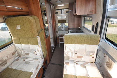 Inside-the-Auto-Sleeper-Windrush