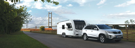 Coachman Laser is available with a CG insurance discount