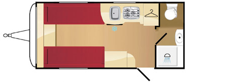 NEW Xplore 402