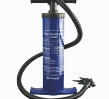 Double Action Awning Pump - Outwell