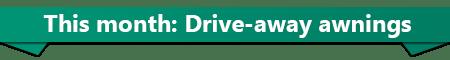 post-header-driveaway