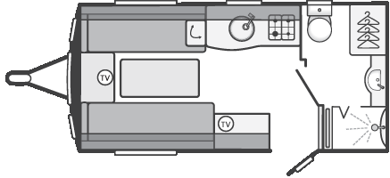 Sterling Eccles SE Topaz Floor-plan