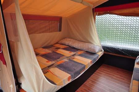 Tigano Galleon Bedroom 1
