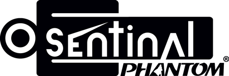 Phantom sentinal