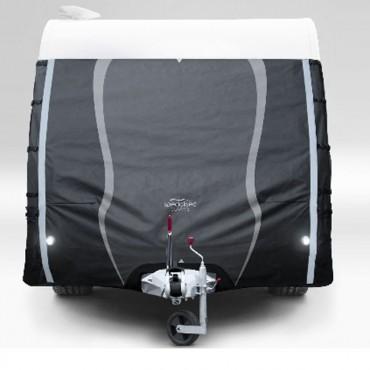 TowPro Caravan Cover