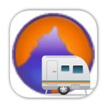 Your favourite caravan and motorhome app revealed thumbnail