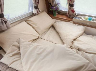Duvalay discount sleeping bags