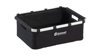Outwell Motorhome Storage Boxes