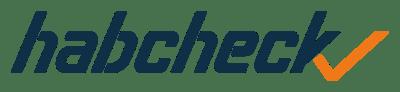 HabCheck
