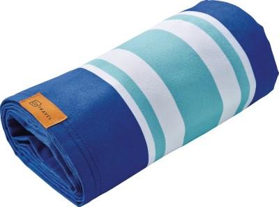 Go Travel - Travel Towel (XL)