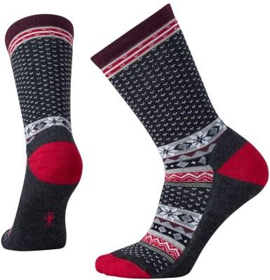 Socks for Christmas gift idea